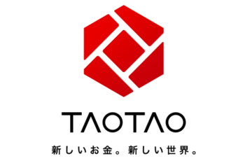 taotaoロゴ1