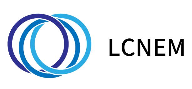 LCNEMロゴ2