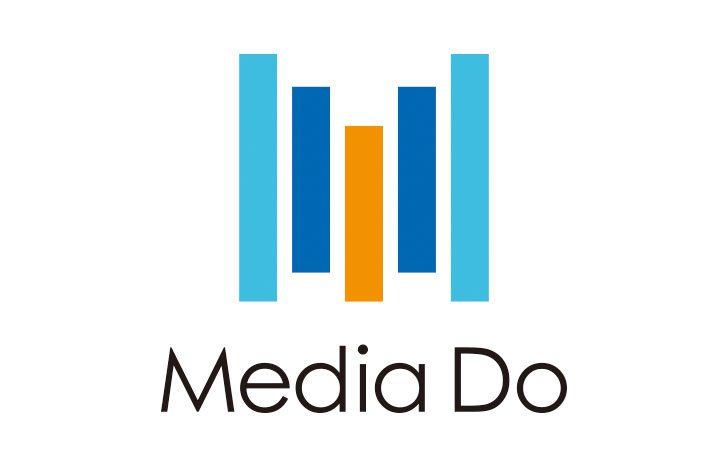 mediado_eyecatch