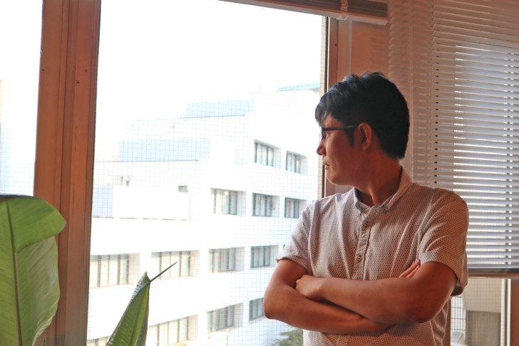 イーサセキュリティインタビュー3