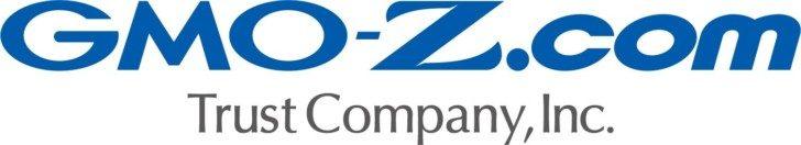 gmo-Z Logoロゴ
