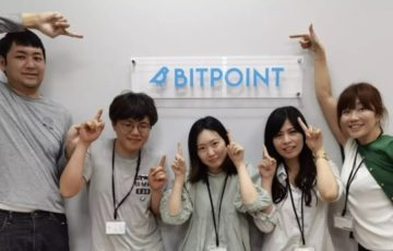 bitpoiint_member