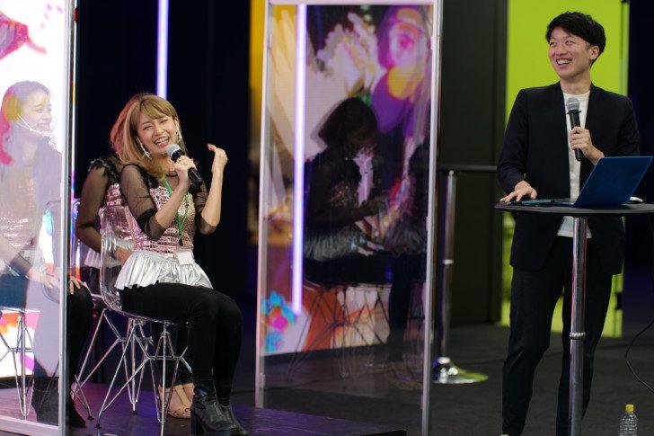 緊急座談会:日本発クリプトアート事業主から見たNFTの世界の画像11