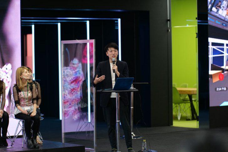 緊急座談会:日本発クリプトアート事業主から見たNFTの世界の画像8