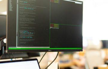 ソフトウェアエンジニア(CRE)