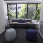 bitpoint meeting room